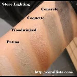 MAC Cosmetics Makeup - ✨SALE✨MAC Cosmetic RARE brow pencil COQUETTE NWT